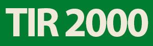 TIR 2000